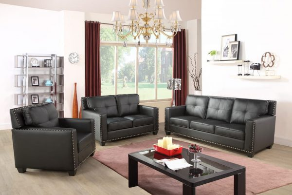 best sectional living room sets online affordable