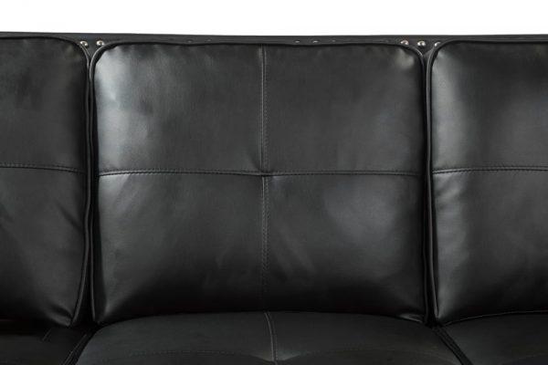 best sectional living room sets online affordabl detail