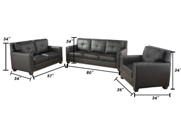best sectional living room sets online affordabl size