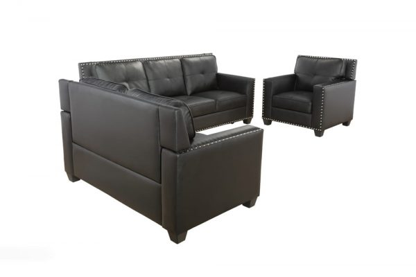 best sectional living room sets online affordabl white background 3