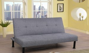 best sectional living room sets the frame