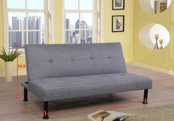 best sectional living room sets the frame size