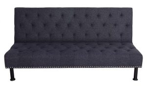 best-sectional-living-room-sets-with-stud-details-front-600x419