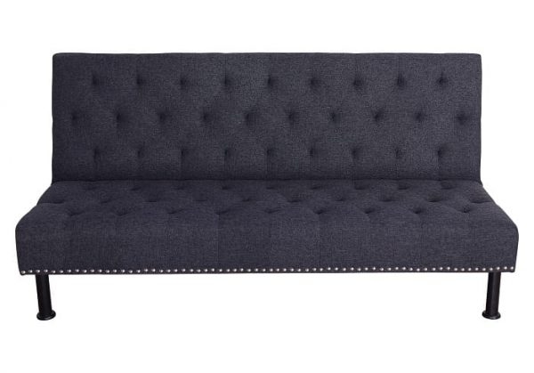 best sectional living room sets with stud details front