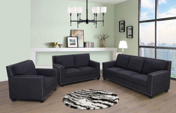 best sectional microfiber living room sets