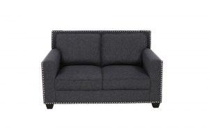 best sectional microfiber living room sets white background loveseat 1