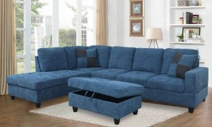 best-sectional-sleeper-sofa-for-home