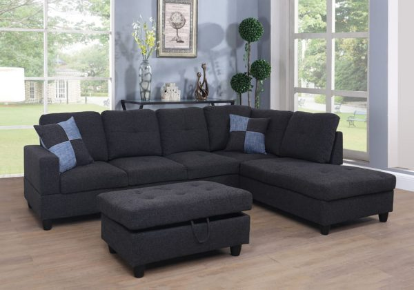 best sectional sofa brands reviews right