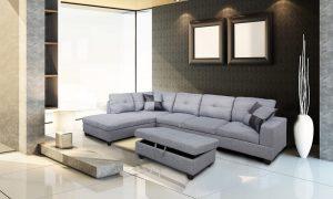 best sectional sofas on the market sences