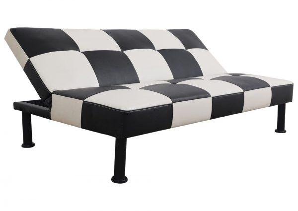 best sleeper living room sets sectional 2021 side