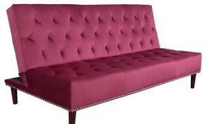 best sleeper sectional living room sets beds side