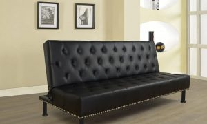 best small sectional living room sets bed black