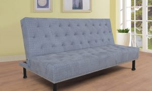 best small sectional living room sets gray