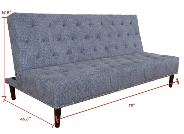 best small sectional living room sets gray size