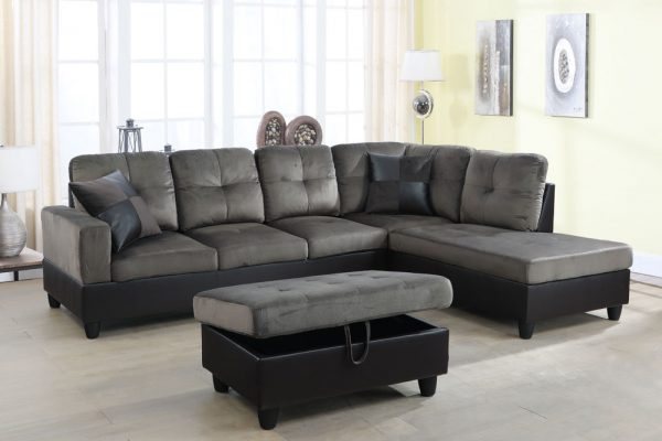 best store to buy sectional sofa right