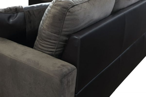best time to buy sectional sofa