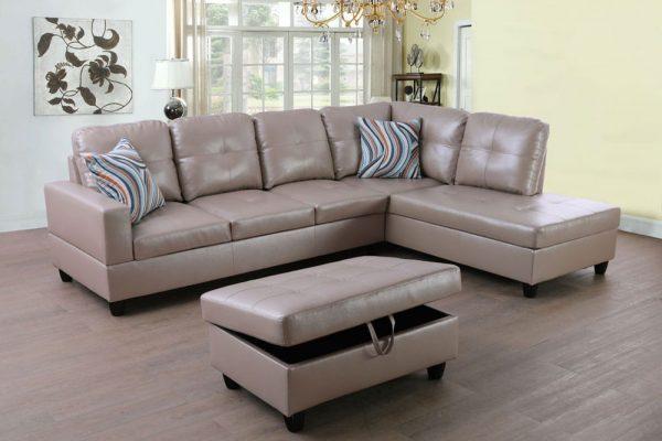 buy-modern-sleeper-sectional-sofa-right-600x400