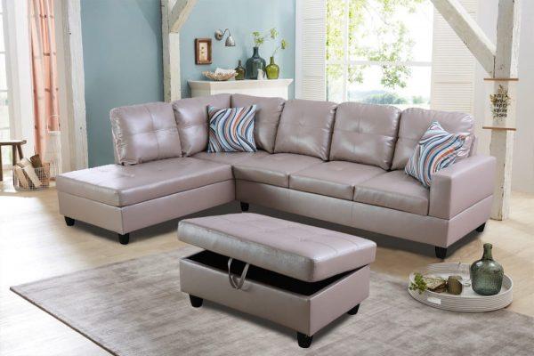 cheap sofa and loveseat set sences
