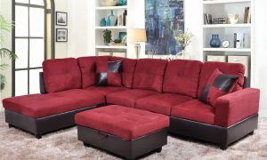 consumer reports best sectional sofa