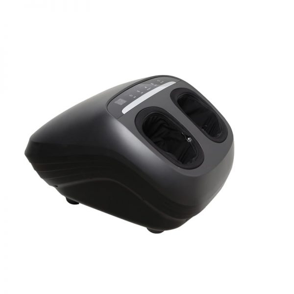 electric foot massager us