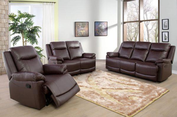 elegant recliner chair 1