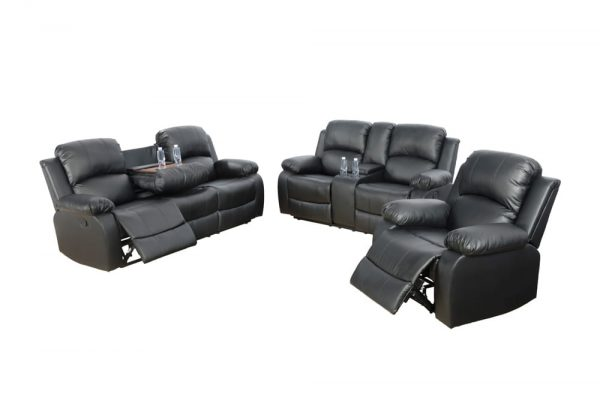 extra large riser recliner chairs 3