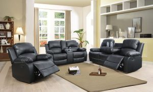 extra large riser recliner chairs