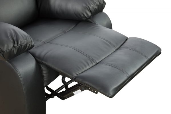 extra large riser recliner chairs detail 4