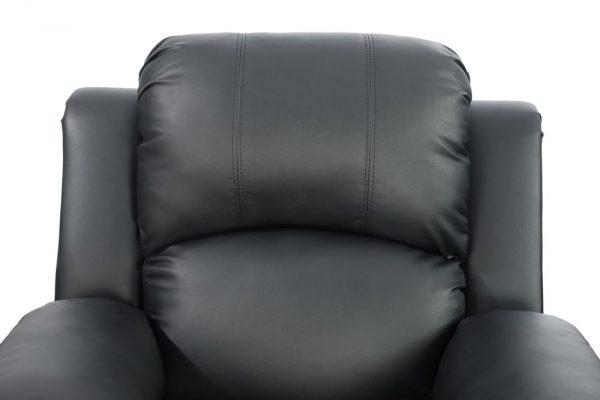 extra large riser recliner chairs detail cushion
