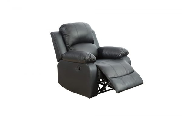 extra large riser recliner chairs side