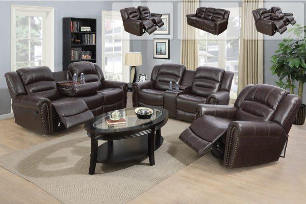 furniture-world-recliners-1-600x400