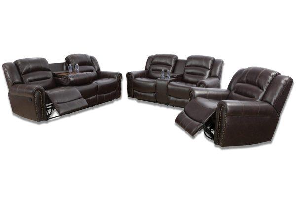 furniture world recliners 3