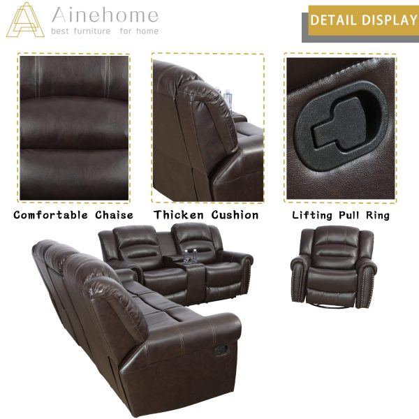furniture world recliners detail1