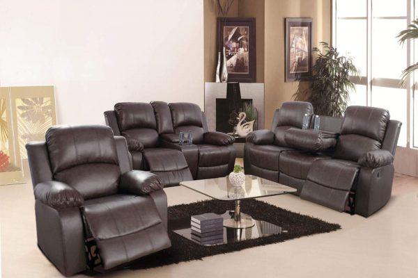 leather-reclining-loveseat-US-sences