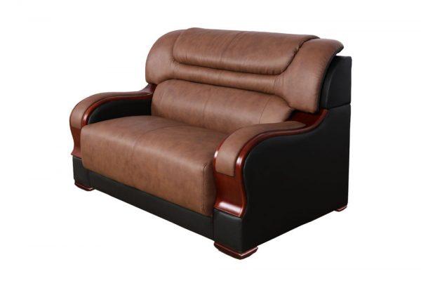 living room sofa set side
