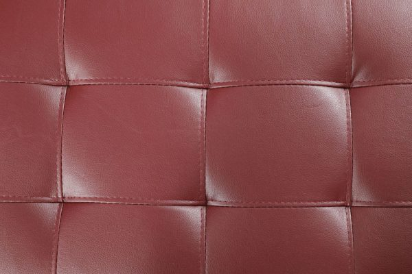 modern leather sofas and sectionals