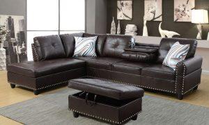 modern-retro-sectional-sofa-600x400