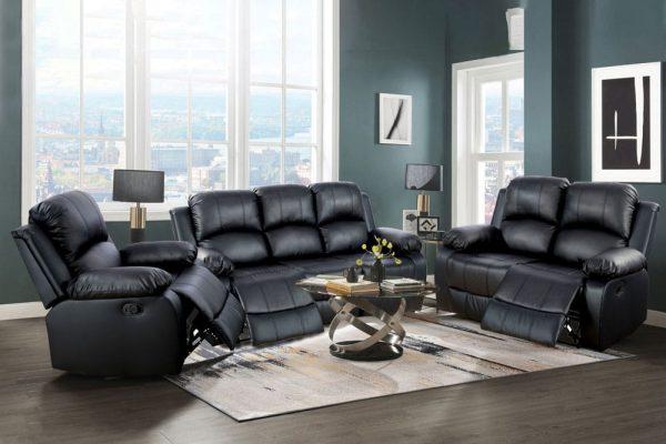 modern-riser-recliner-chair-600x400
