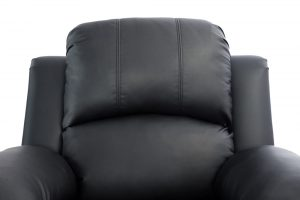 modern riser recliner chair cushion