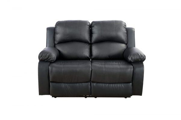 modern riser recliner chair loveseat 2