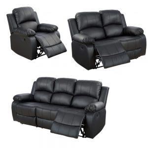modern-riser-recliner-chair-size