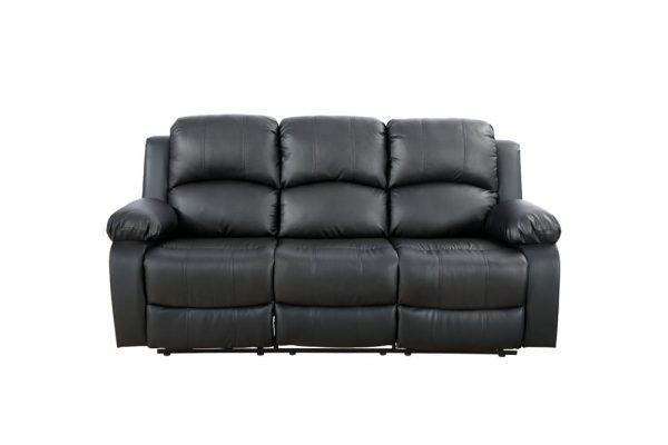 modern riser recliner chair sofa