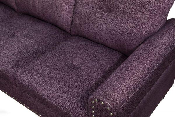 modern sectional sofa discount