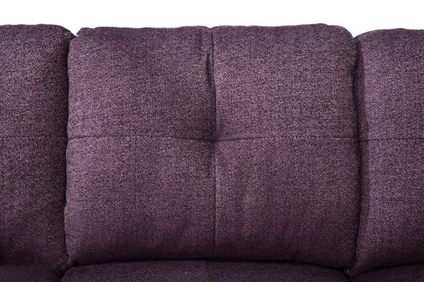 modern sectional sofa seattle