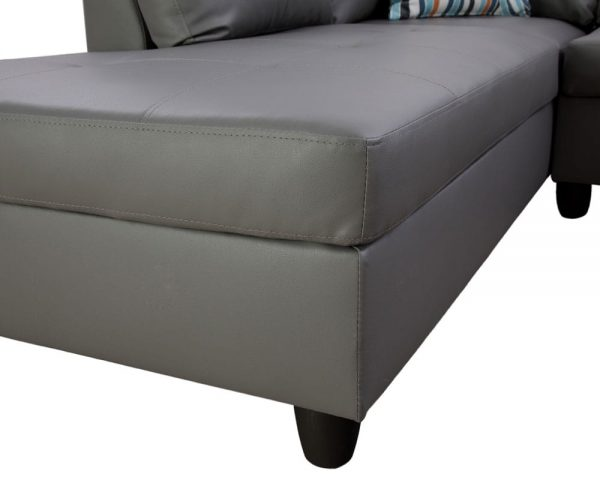 modern sectional sofas ikea