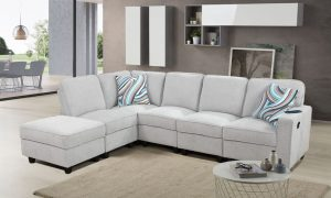 modern sofas sectionals reviews sences