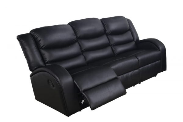 recliner sofa johor bahru Sofa