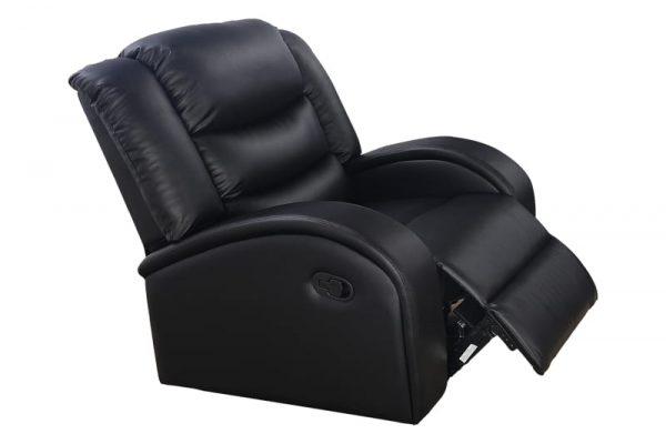 recliner sofa johor bahru chair