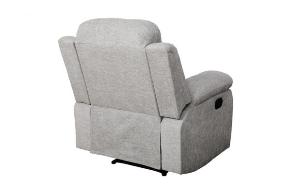 the best recliner to sleep in chair back