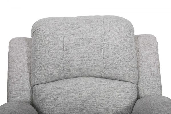 the best recliner to sleep in chair cushion